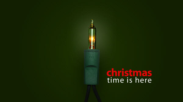 christmas-light-wallpaper-image