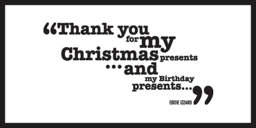 30+ Christmas Quotes
