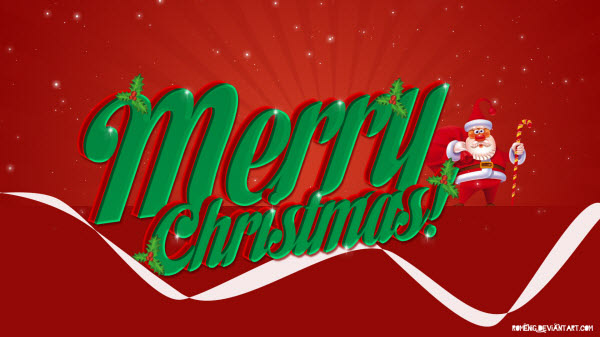 christmas-wallpaper-image