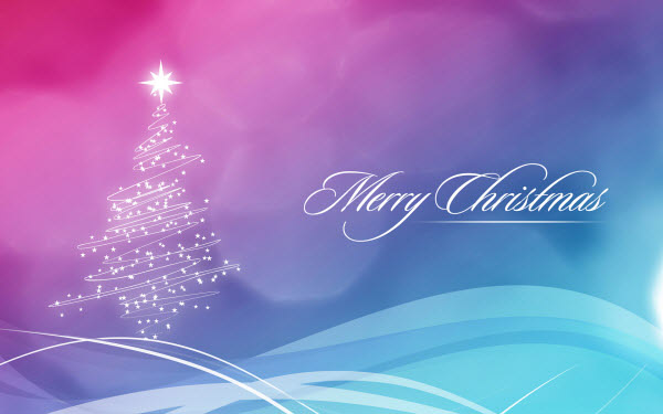 christmas-wallpaper-pack-image