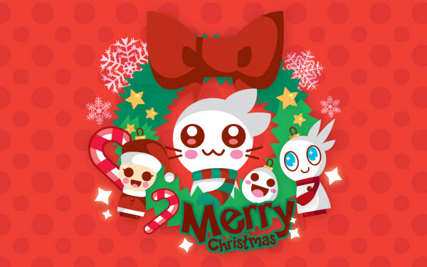 cute-christmas-image