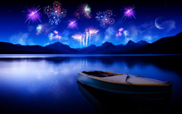 fireworks-night-christmas-image