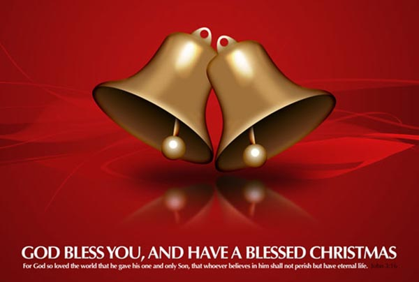 free-Christmas-bells-Wallpaper-HD-image