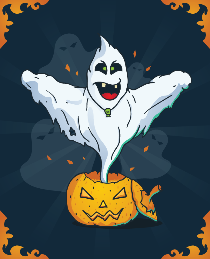 free_halloween_vector_ghost-vector