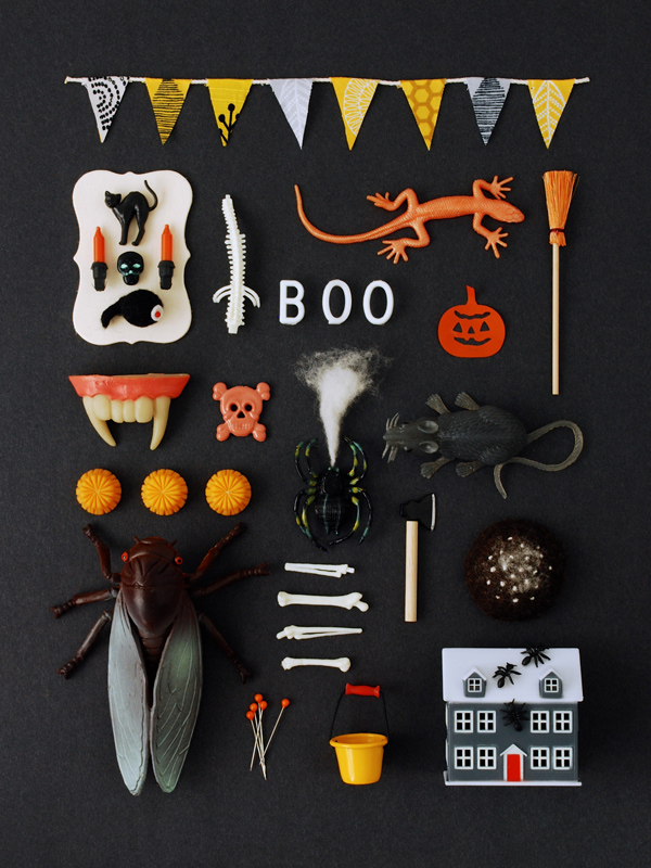 halloween-creative-ideas-1 (56)