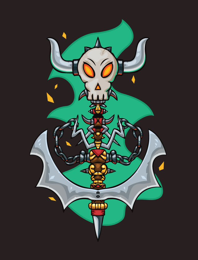 halloween_vector_illustration-vector