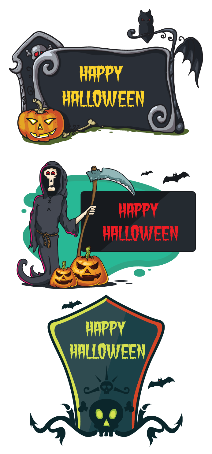 happy_halloween_signs-vector