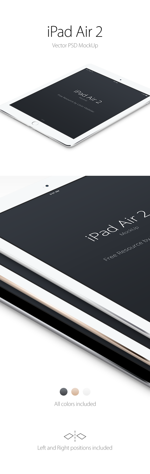 iPad-Air-2-Perspective-MockUp