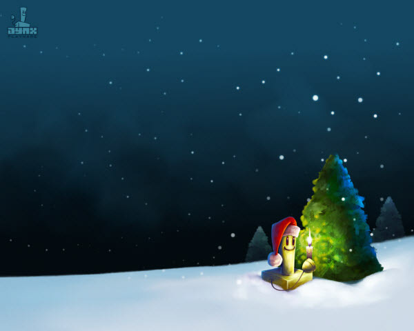 jynx-playware-christmas-wall-image