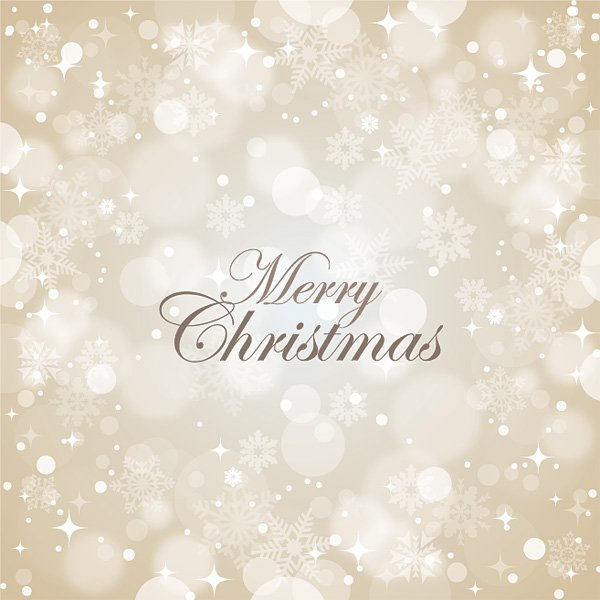 merry_christmas-business christmas cards