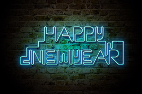neon-and-new-year-image