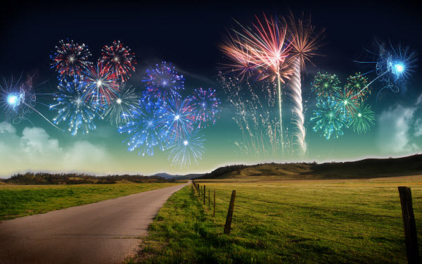 new-year-fireworks-christmas-image