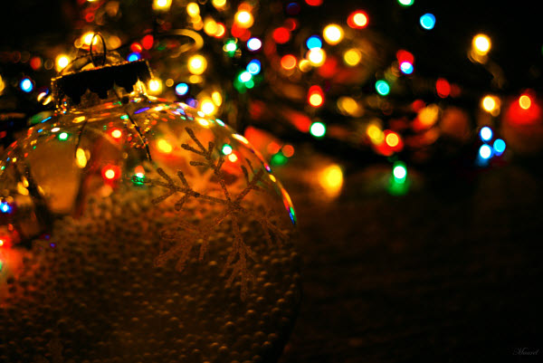 new-year-wallpaper-christmas-image