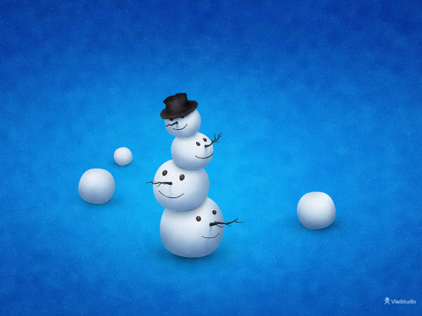 the-merry-snowman-image
