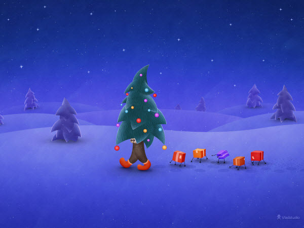 traveling-christmas-tree-image