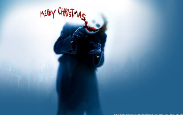 why-so-christmas-image