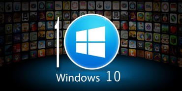 Windows 10 News: Important things about Windows 10