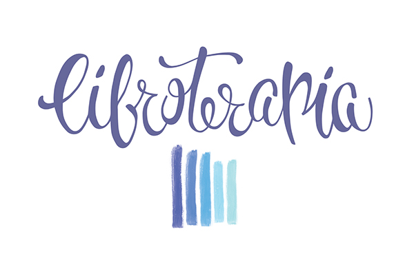20-beautiful-lettering-for-inspiration-2014 (18)