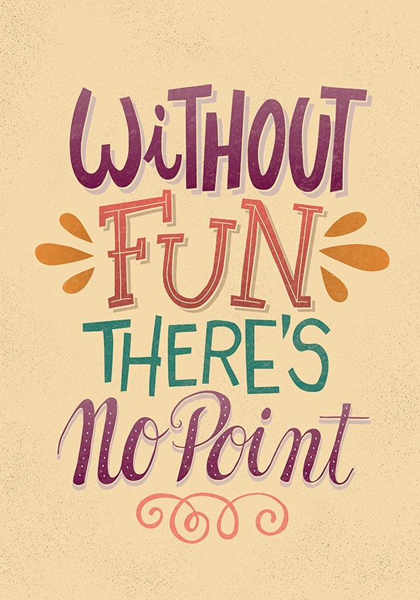 20-beautiful-lettering-for-inspiration-2014 (20)