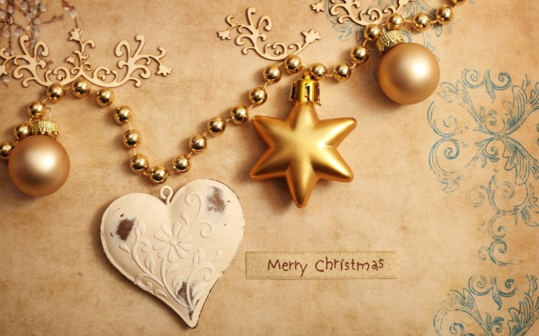 44 Best Christmas Pictures 2014 (7)