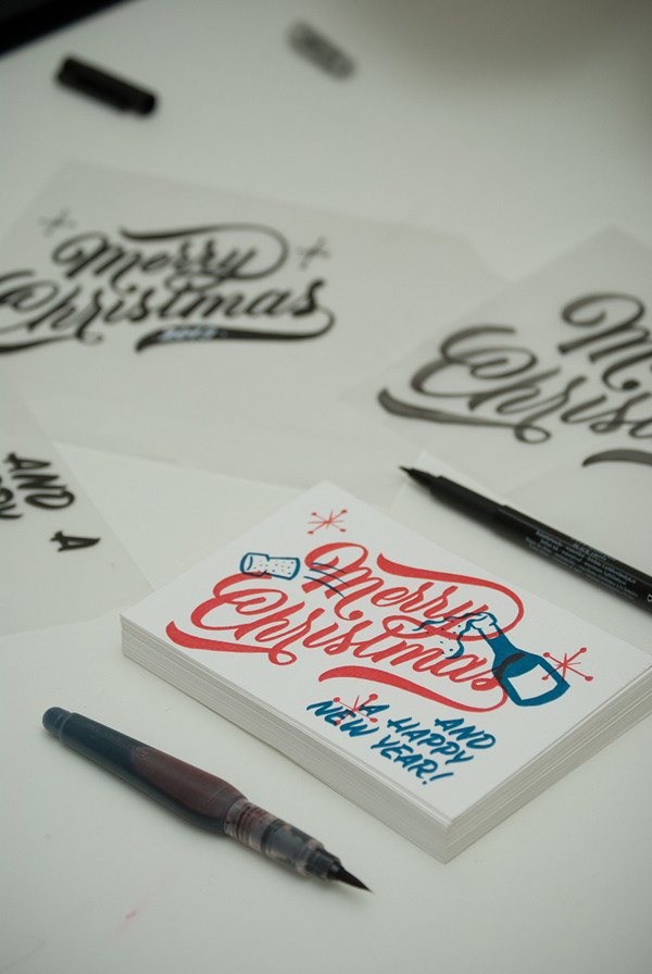 Beautiful-Typography-Ideas-For-Christmas-2014 (10)