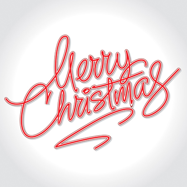 Beautiful-Typography-Ideas-For-Christmas-2014 (2)