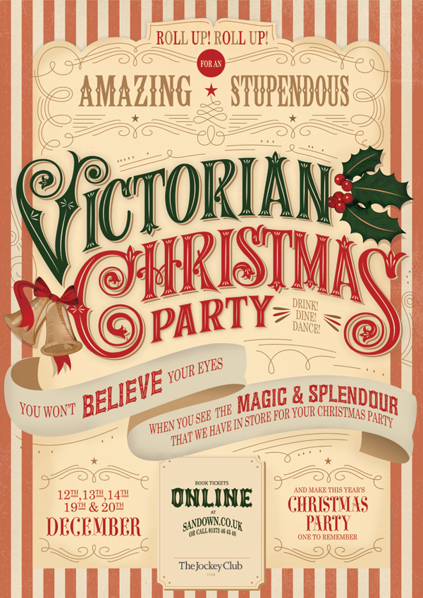 Beautiful-Typography-Ideas-For-Christmas-2014 (20)
