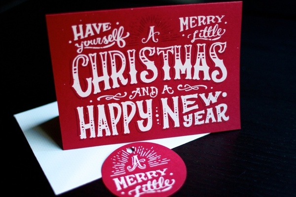 Beautiful-Typography-Ideas-For-Christmas-2014 (24)