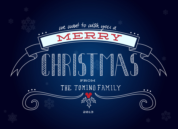 Beautiful-Typography-Ideas-For-Christmas-2014 (26)