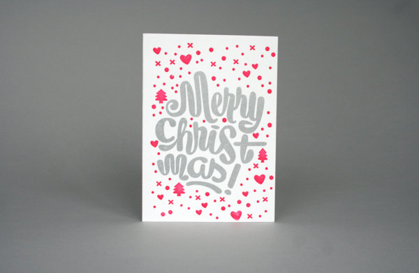 Beautiful-Typography-Ideas-For-Christmas-2014 (30)