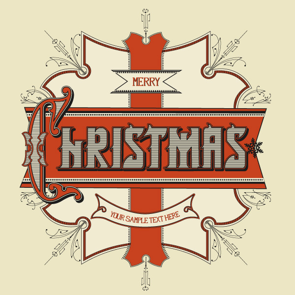 Beautiful-Typography-Ideas-For-Christmas-2014 (32)