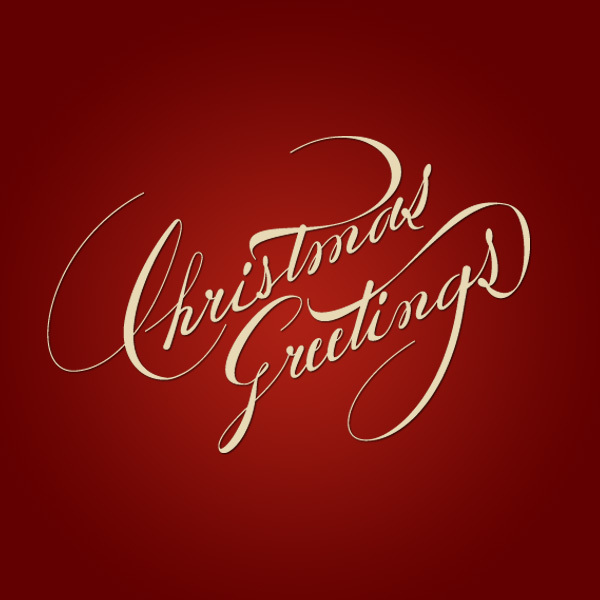 Beautiful-Typography-Ideas-For-Christmas-2014 (33)