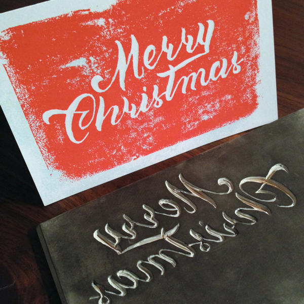 Beautiful-Typography-Ideas-For-Christmas-2014 (7)
