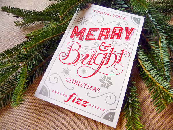 Beautiful-Typography-Ideas-For-Christmas-2014 (9)