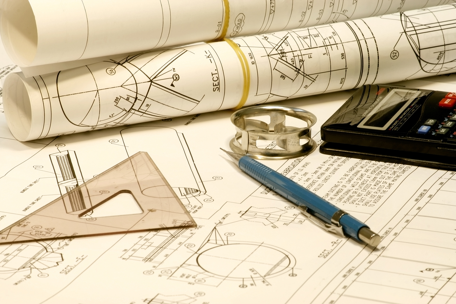 15 hd engineering wallpapers for your engineering designs for Design consultancy