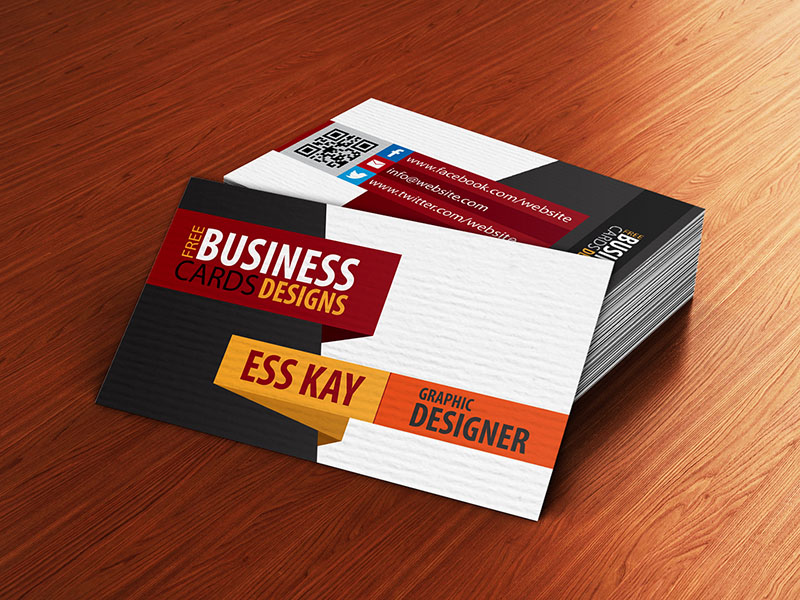 Free-Creative-Textured-Business-Card-Design (1)