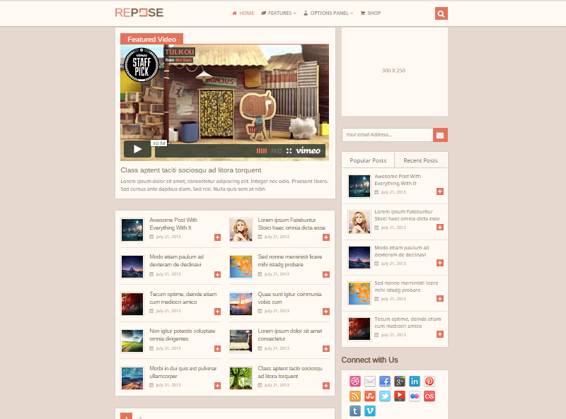 Repose-WP-Theme-That-is-Perfect-For-Blogs,-Businesses-&-Shops