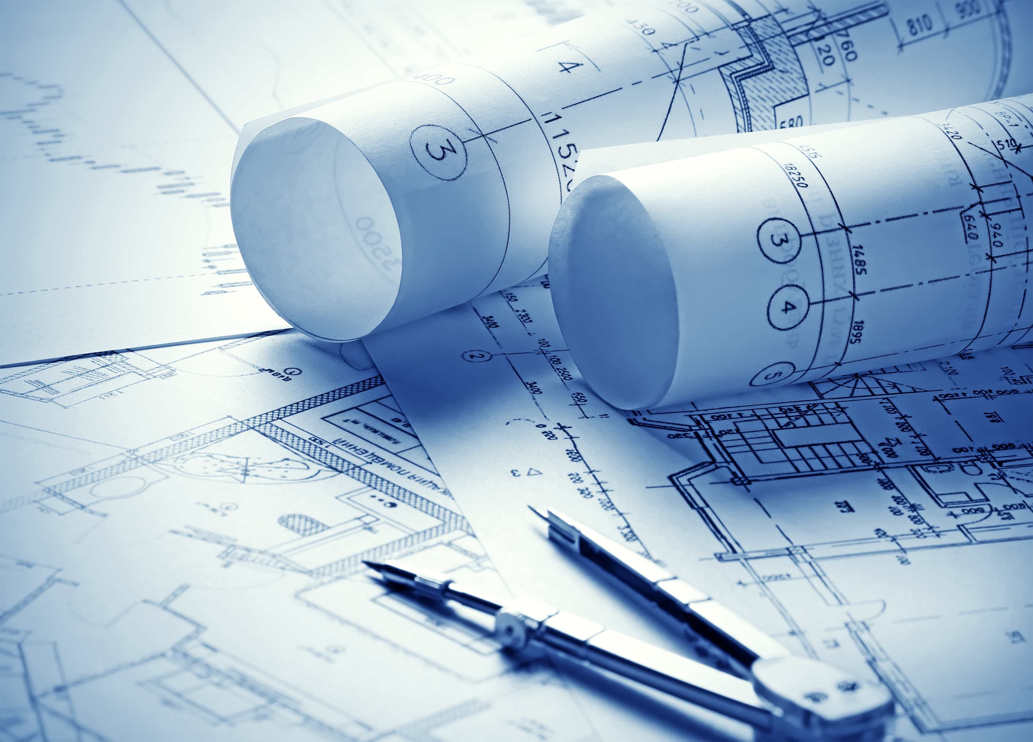 15 HD Engineering Wallpapers For Your Engineering Designs ...