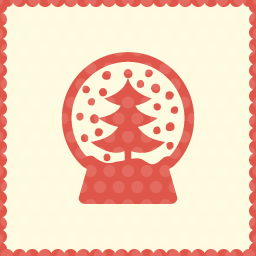 music toy gift christmas icon