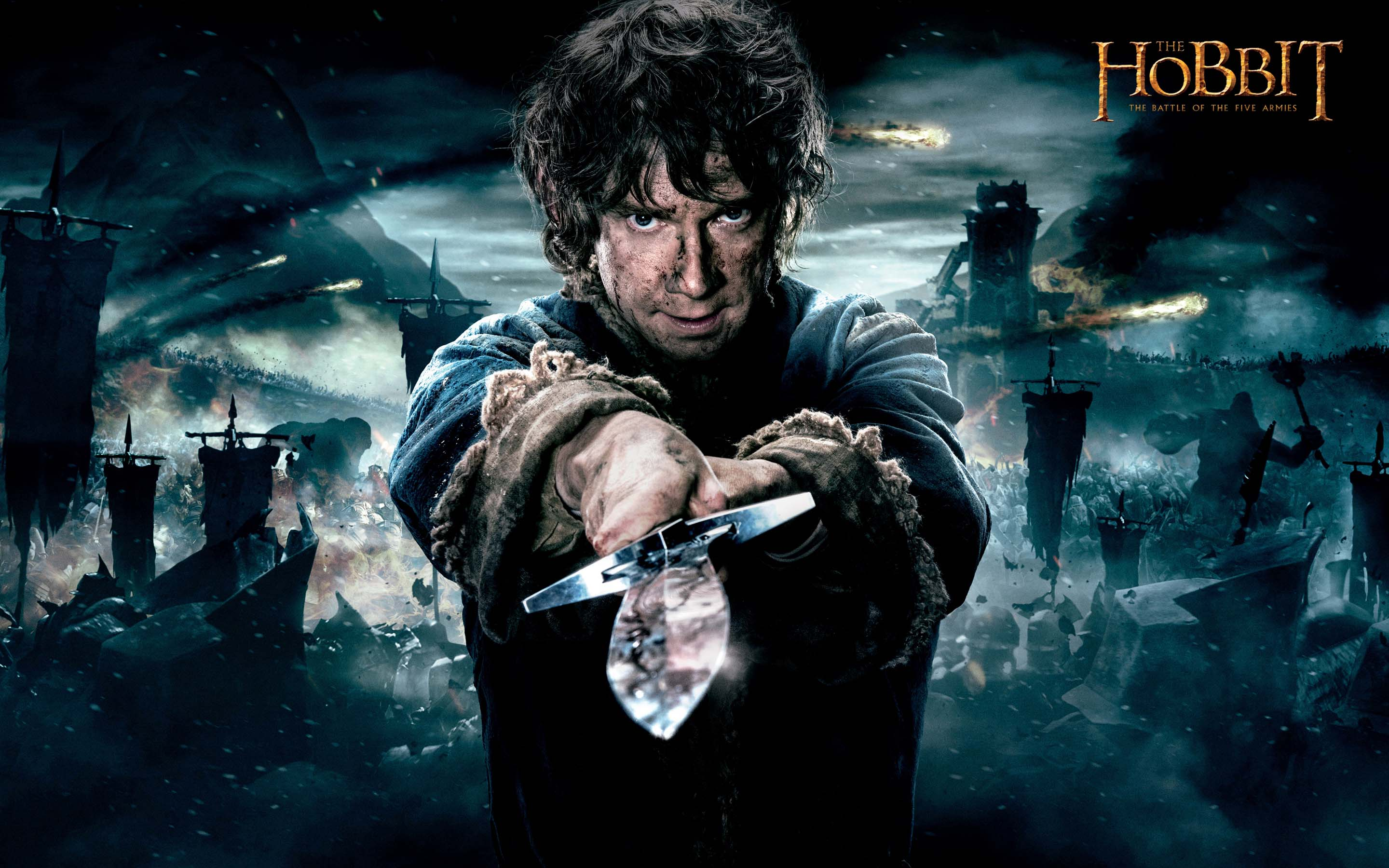 2014_the_hobbit_the_battle_of_the_five_armies-widescreen_wallpapers