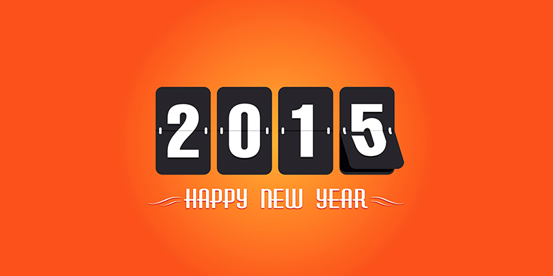 all posts tagged happy new year greetings cards 2015
