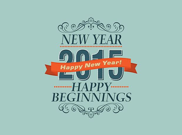 Free-Happy-New-Year-Greetings-Cards-03