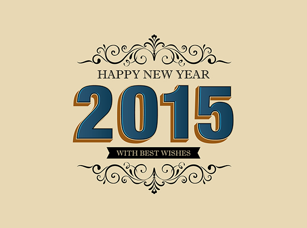 Free-Happy-New-Year-Greetings-Cards-06