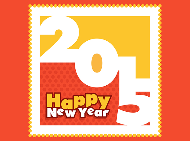 Free-Happy-New-Year-Greetings-Cards-08