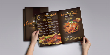 Best 45+ Professional Flyers And Brochures Templates Designs Collection For Inspiration