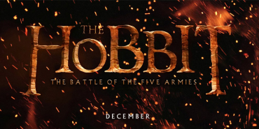 Hobbit 3 Wallpapers & Reviews
