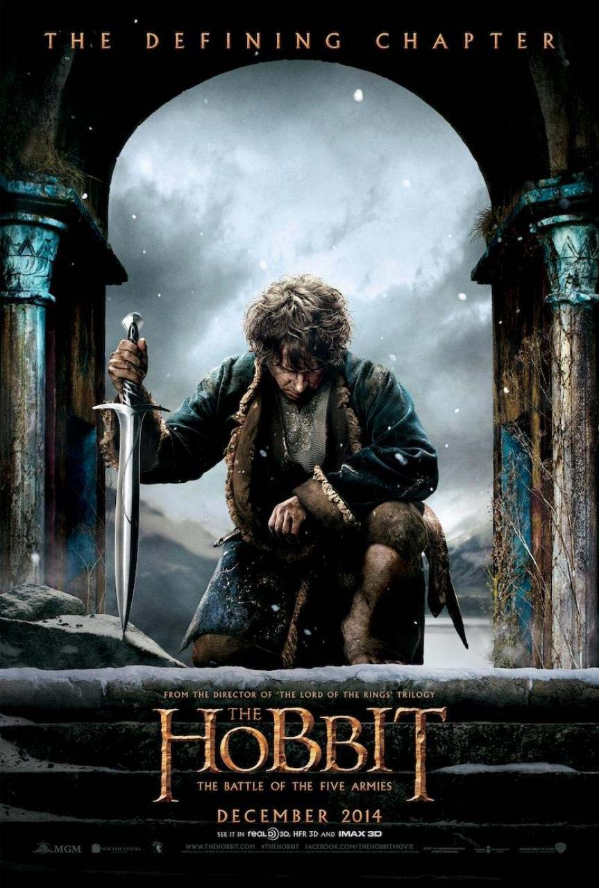 hobbit-battle-of-five-armies-poster-2