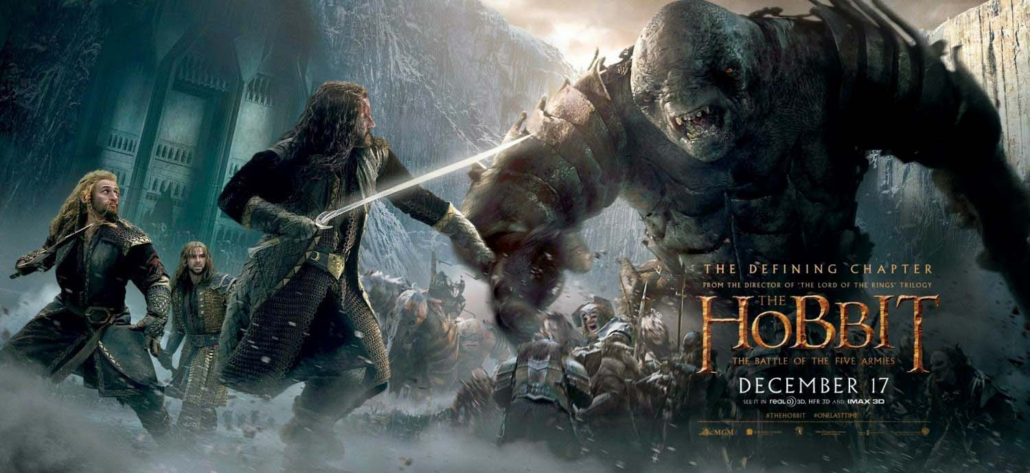 hobbit_the_battle_of_the_five_armies_new_banner (1)