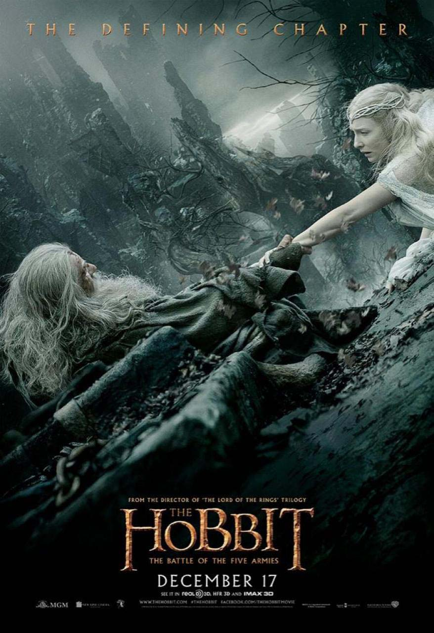 the-hobbit-the-battle-of-five-armies-3-new-banners-and-3-new-posters