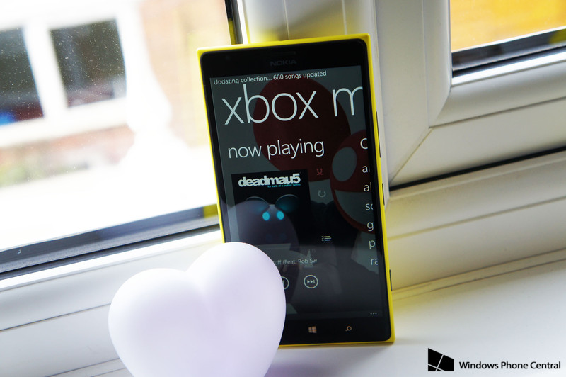 windows_phone_81_xbox_music